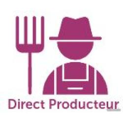 VENTE AGNEAU de lait direct producteur